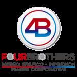 logo 4b