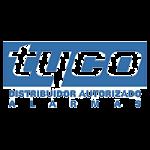 logo tyco