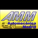 automecanica madrid
